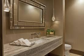 design travertine bathroom countertops choosing travertine countertops cost bathroom