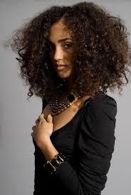 bob haircut for curly hair 114 best brunette hair images on pinterest brunette hair