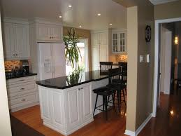 Kitchen Design Hamilton Kitchen Design Hamilton Zhis Me