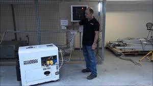 generator changeover switch wiring diagram nz wiring diagram