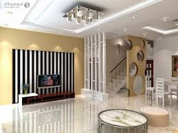 home design room divider bedroom living sofa with partition wall