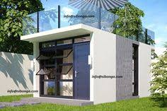 Native House Design Native House Design In The Philippines Construction Styles World