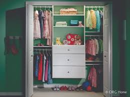 faqs garage and closet solutions llc