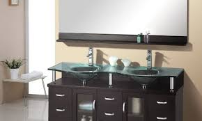 cabinet cheap bathroom vanity cabinets inclusion bathroom vanity
