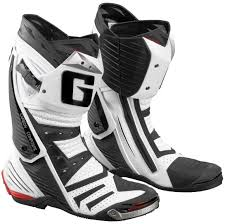 nike motocross boot gaerne racing new york online shop gaerne racing fashion at a