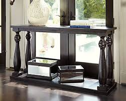 Living Room Console Table Console Tables Furniture Homestore