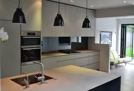 bespoke kitchen design in bath