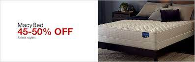 best twin mattress deals black friday mattresses macy u0027s