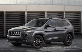 jeep cherokee silver jeep cherokee reviews specs u0026 prices top speed