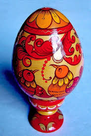 decorative eggs 95 best russian decorative eggs images on easter eggs