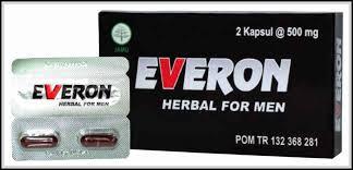 jamu kuat alami pria dewasa tahan lama toko herbal online