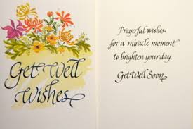 cards for sick friends get well soon god bless get well cards