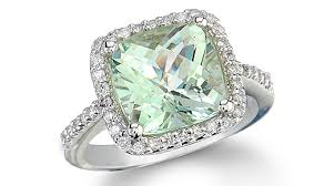 colored gemstones rings images Top engagement ring trends for 2015 jpg