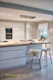atlas cuisine keittiö puutaso kitchens and dining beau image de cuisine
