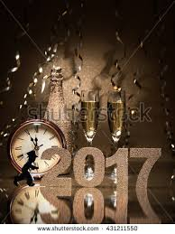 new years chagne flutes new years chagne stock images royalty free images