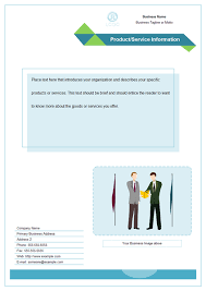 free flyer design free flyer software easy to create flyers brochures leaflets