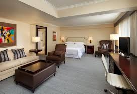 2 bedroom suites in hollywood ca best universal studios hollywood ca family hotels kid friendly