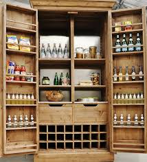elegant free standing kitchen pantry cabinet and 25 best kitchen
