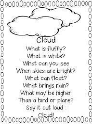 Kid Halloween Poems First Grade Wow It U0027s A Bird It U0027s A Plane No It U0027s Air