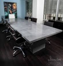 Sven Boardroom Table Details About Sven 3 0 X 1 2m Seat 10 Boardroom Table Conference