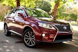lexus 2015 rx 350 price 2015 lexus rx 350 5 reasons to buy autotrader