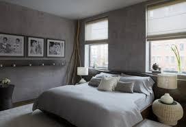schwarzes schlafzimmer schlafzimmer grau streichen attraktiv on schlafzimmer mit