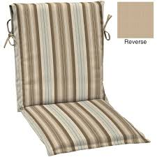 Sling Replacement For Patio Chairs Better Homes And Gardens Clayton Court Cushions Walmart