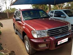 nissan pathfinder for sale in pakistan toyota landcruiser vxfind used cars and new cars for sale in