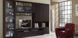 bar dining room stunning mirrored media cabinet this curio