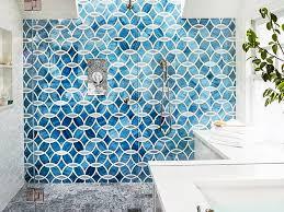bathroom 79 fun and creative bathroom tile designs 10 modern