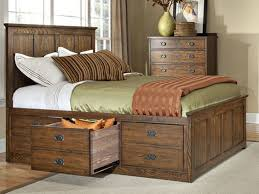 king size bed frame and mattress u2014 suntzu king bed king size bed