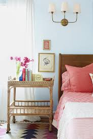 12 best interior paint colors top wall color ideas for your home