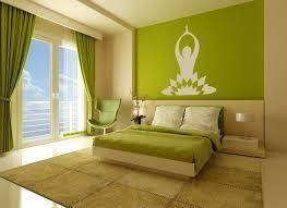 8 best zen wall decor images on pinterest bedroom wall cherry