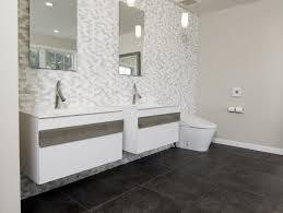 Bathroom Design Stores Bathrooms Design Luxury Bathroom Faucets Waterworks Sink High