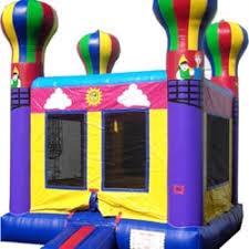 party rentals utah utah inflatables party rentals 231 photos party event