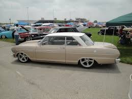 lets see pics of first second gens page 44 chevy nova forum dream cars