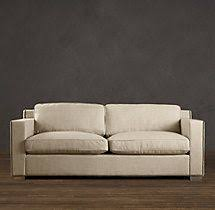6 Foot Sofa   beautiful 6 foot couch 40 in modern sofa inspiration with 6 foot couch