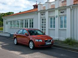 volvo s40 volvo s40 news and information autoblog