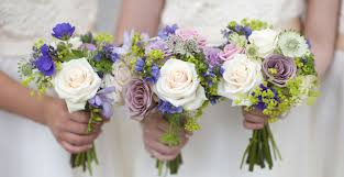wedding bouquets online wedding flowers order wedding flowers online