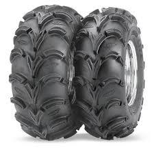 itp mud light tires itp mud lite atv tires