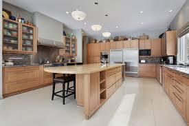32 luxury kitchen island ideas designs u0026 plans