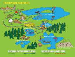 Chicago Tourist Attractions Map by Maps Update 11751783 Tourist Attractions Map In New Zealand