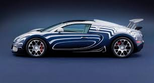 future bugatti 2020 2012 bmw 5er goes four porcelain veyron ev racing today u0027s car news