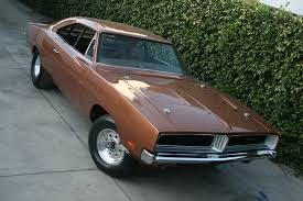 1969 dodge charger project introducing killer kong sltv s 2011 project 69 dodge charger r t