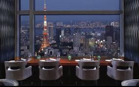 15 of the best tokyo restaurants