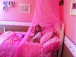 Girls Princess Canopy Bed by Princess Canopies Beds Best Bed Canopies Ideas U2013 Home Design By John