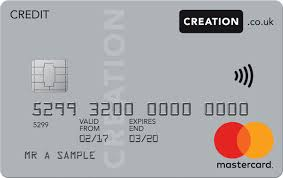 credit cards and our best credit card deals creation
