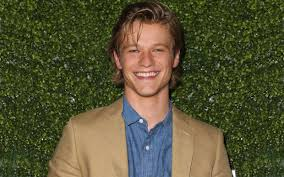 prince george monster truck show lucas till on becoming macgyver monster trucks and hannah montana