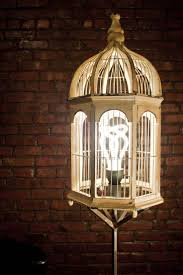 82 best bird cage lights images on pinterest bird cages