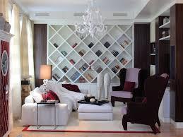 elegant small living room ideascharming decorating ideas for